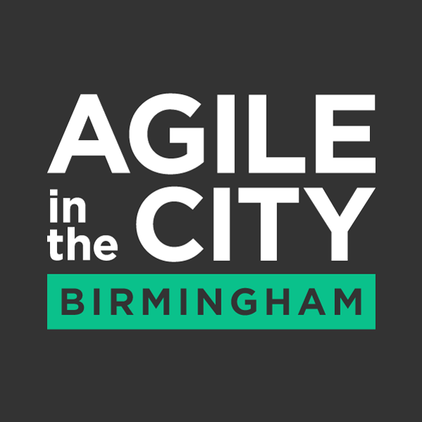 Agile in the City: Birmginham